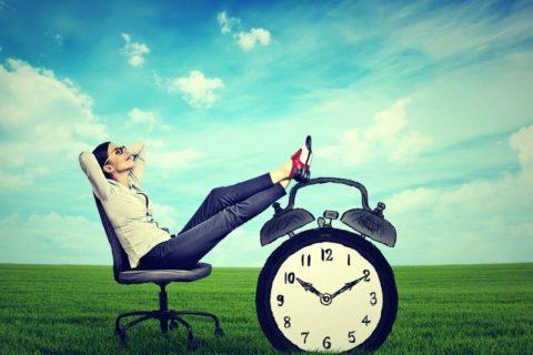 Permalink to:ビジネスで成功するための時間管理のコツ7つ